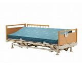 介護ベッドのカテゴリーへ移動
