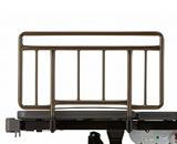 ベッド付属品のカテゴリーへ移動