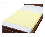 介護用寝具のカテゴリーへ移動