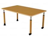 介護施設用家具のカテゴリーへ移動