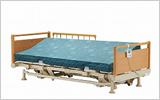 ベッド・マットレス・ベッド付属品のカテゴリーへ移動