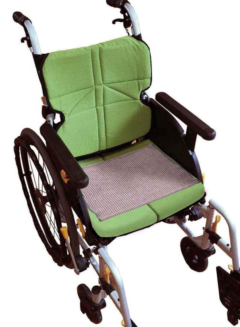 楽位置楽座 車椅子用