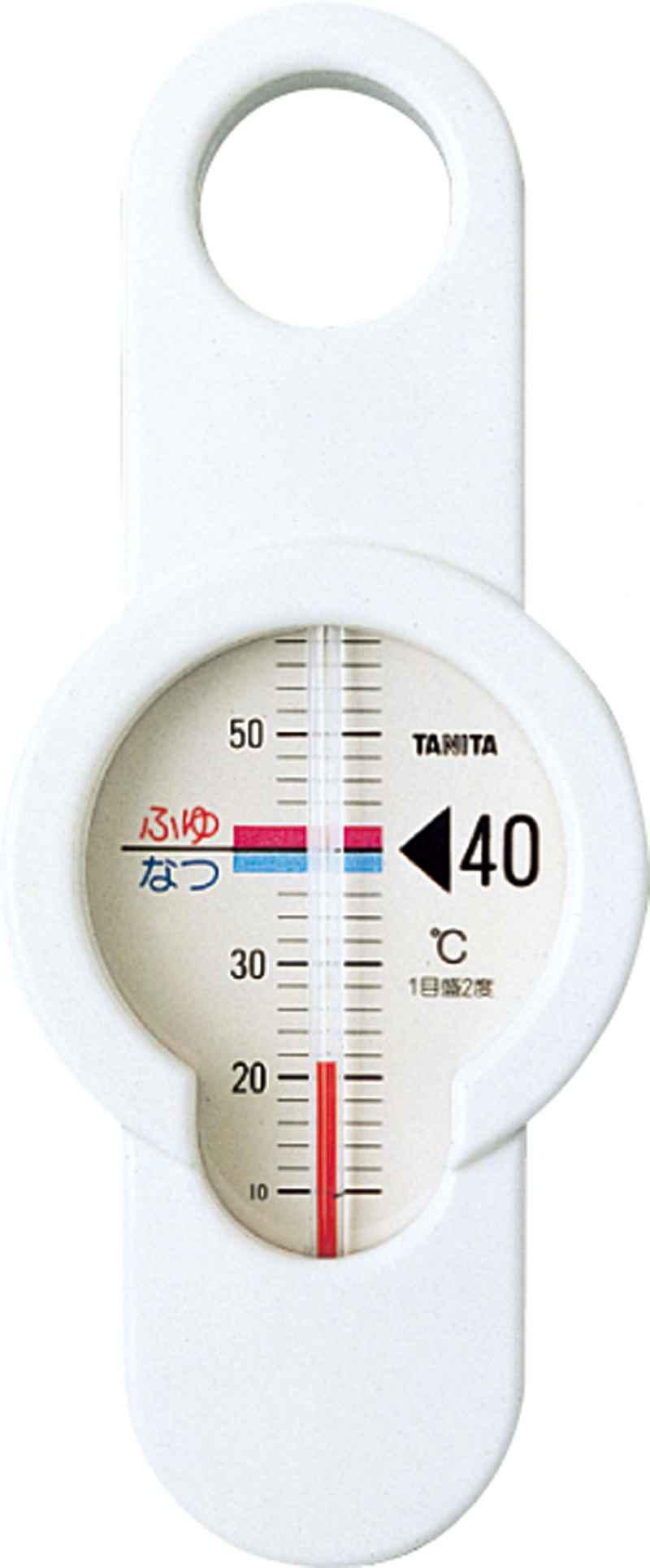 湯温計5416の画像