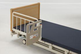 ベッド用グリップ GR-510 S 1本