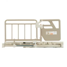 ベッド用グリップ GR-510  1本