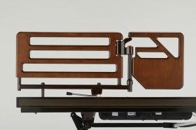 木製グリップ GR-510 木製タイプ 1本