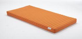鋼線1本で編み上げた高密度連続スプリング® 使用:SM-12 SU