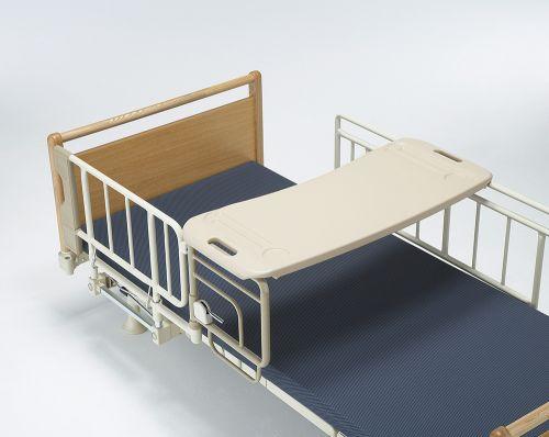 オーバーベッドテーブル ST-120 Nの画像