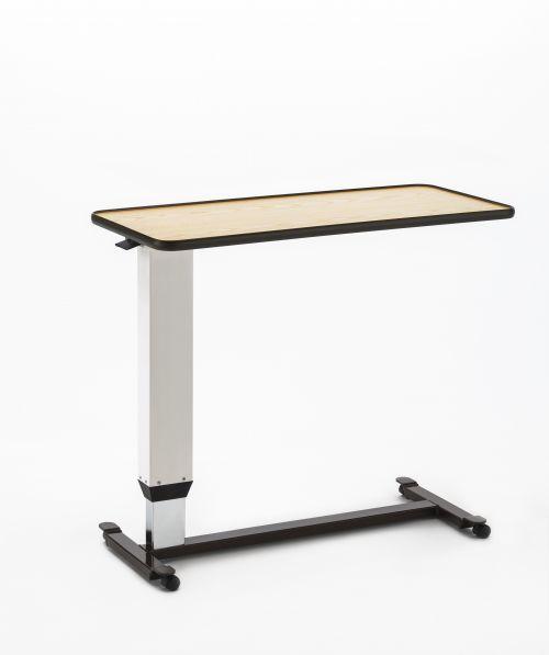 ハイローサイドテーブル ST-137 の画像