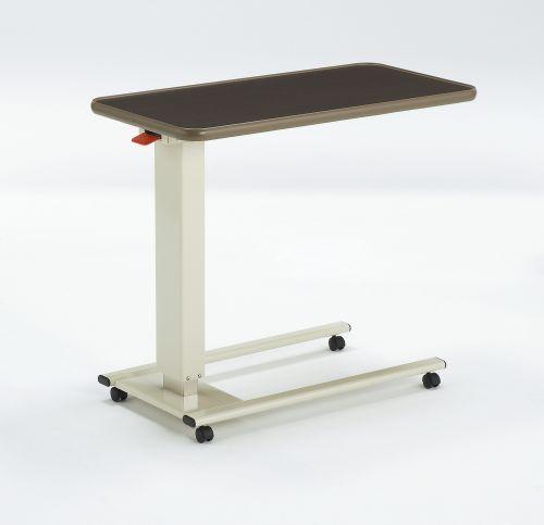 ハイローサイドテーブル KT-130HD の画像