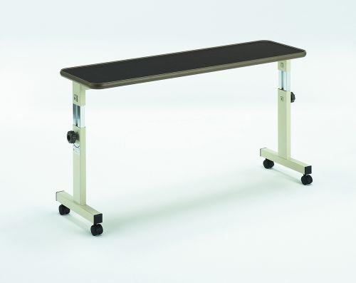 オーバーベッドテーブル KT-95HD の画像