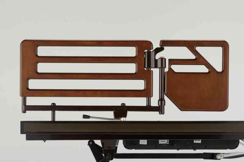 木製グリップ GR-510 木製タイプ 1本の画像