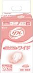 リフレパッドタイプワイド【8TA_8】※箱単位での販売となりますの画像