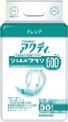 フリーダムアクティクロスライク600【19TA_6】※箱単位での販売となりますの画像