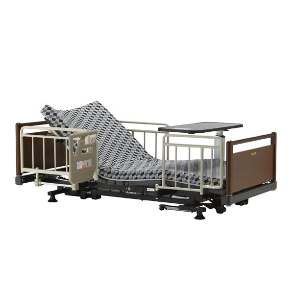ベッド用グリップ GR-510 S 1本の画像