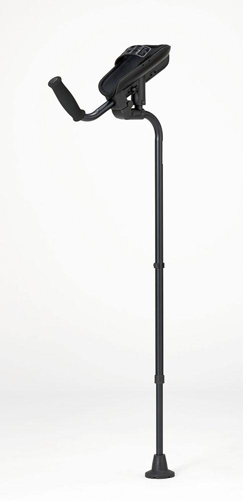 R・KMINA 前腕型クラッチ アルクミナ 1本の画像