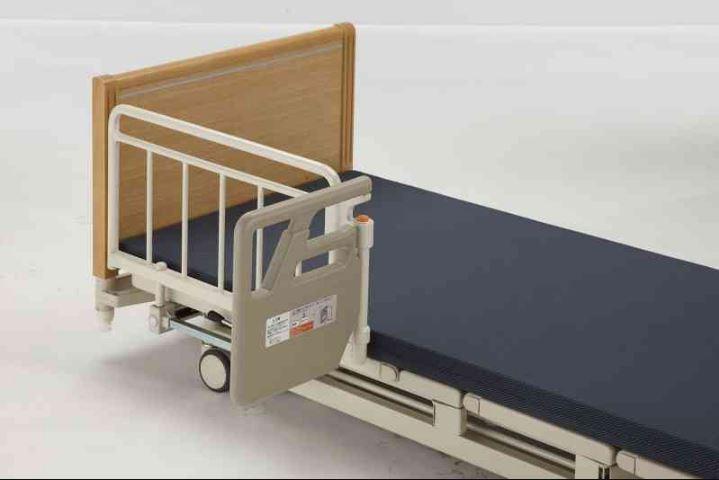 ベッド用グリップ GR-510  1本の画像